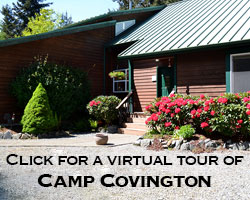 click for a virtual tour of Camp Covington